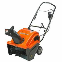 Ariens 938033 Ariens Path-Pro Ss21 208Ec, 120V Electric Star