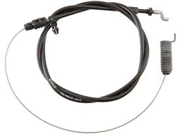 MTD 946-04642A Drive Clutch Cable Remington RM2200 Snow Thro