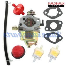 951-05251 Carburetor Carb For MTD 31AS68SF799 Snow Blower Th
