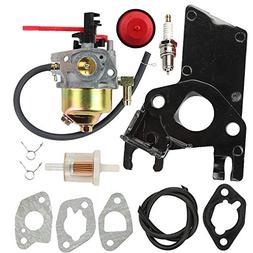 Panari 951-10956A Carburetor Primer Bulb for MTD Cub Cadet C