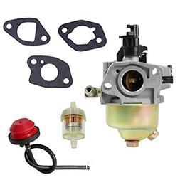 Gator parts 951-14026A Carburetor for MTD 951-14027A 951-106