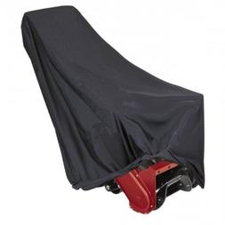Classic Accessories 52-067-010405-00 Single Stage Snow Throw