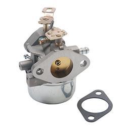 HIFROM 640349 640052 640054 Replace Carburetor Carb for Tecu