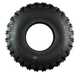 Honda 42751-V41-003 Tire Genuine Original Equipment Manufact