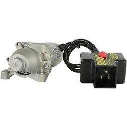 NEW Starter for Snow Blowers w/ Briggs & Stratton Engines El