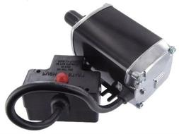 New Electric Starter Kit For Ariens 8 10 12 HP Engines 72403