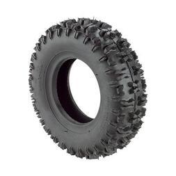 Snow Blower Tire - 4.80/4.00-8