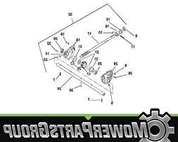 """24"""" OEM Ariens/Gravely Aluminum Gearcase 53212700 Snowblo"""
