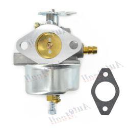 adjustable carburetor for tecumseh 8hp 9hp 10hp