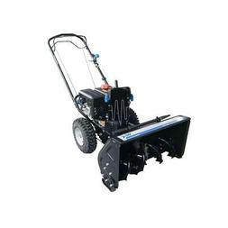 AAVIX AGT1424 208cc 2-Stage Electric Start Self-Propelled Sn