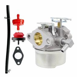 carburetor carb for craftsman 5 24 snowblower