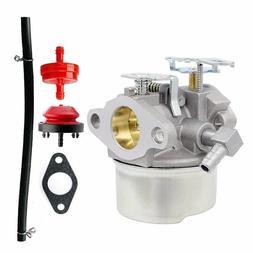 Carburetor Screwdriver Adjust Tool For Husky Jonsered Poluan