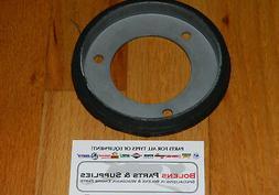 Ariens Snowblower friction disc drive disc 22013 2201300 032