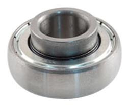 MTD 941-0309 Auger Impeller Bearing