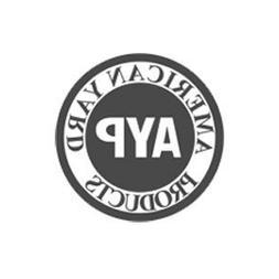 Ayp Part #532419744, V-Belt Traction 34.25