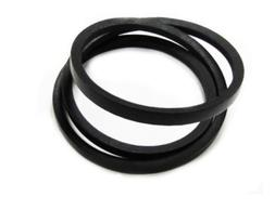 Ximoon Belt for Murray Craftsman Snowblower 585416 Replaceme