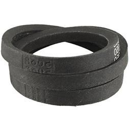 Rotary Item 5068, Premium Belt 1/2 X 35