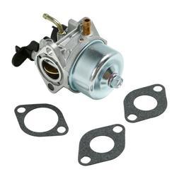 Brand New Carburetor fit Briggs & Stratton 801233 801255 801
