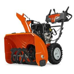 "Brand New Husqvarna ST 230P 30"" 2-stage Gas Snow Blower Self"