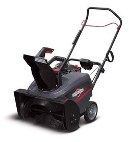 Briggs & Stratton 1696509 Electric Start Snow Blower