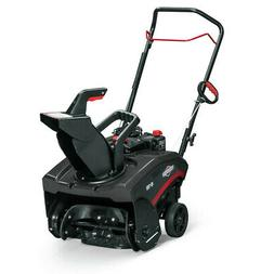Briggs and Stratton 1697099 5.50 ft-lbs Single-Stage 618 18