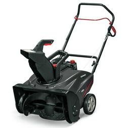 Briggs and Stratton 1697116 5.50 ft-lbs Single-Stage 622 22