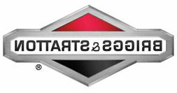 Briggs & Stratton OEM 55323MA replacement blade,scraper 20.6