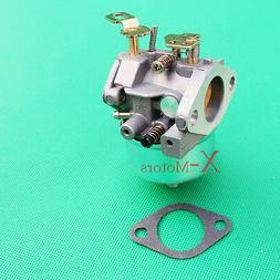 carb carburetor for engine snow blower craftsman