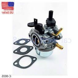 carb fits toro ccr2450 ccr3650 powerclear lawnboy