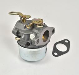 Carbburetor For Tecumseh 640298 OHSK70 OH195SA 5.5hp 7hp 50-