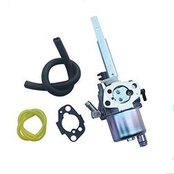 KIPA Carburetor For Poulan Pro 436565 585020402 Ariens 20001