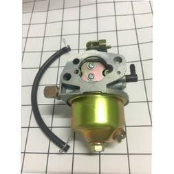 """Carburetor 26"""""""" For Troy-Bilt 5024 208CC OHV Craftsman Snowb"""