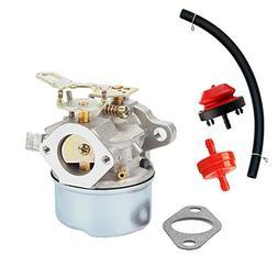 Wilk New Carburetor 632107A 632107 640084 640084B 640084A fo