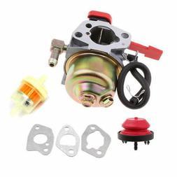 Carburetor 751-10956 951-10956A for Troy Bilt MTD Craftsman