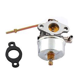 Outdoors & Spares Carburetor for Tecumseh 631921 632284 6310