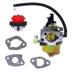 FitBest Carburetor 951-14026A 951-14027A 951-10638A for MTD