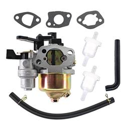 USPEEDA Carburetor for Honda HS521 HS621 HS622 HS624 HS50 HS