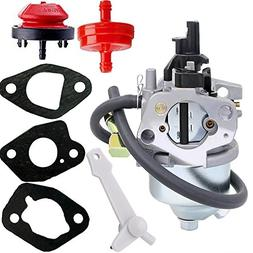 Carburetor for TORO Power Clear 421 & 621 19-1996 120-4418 1