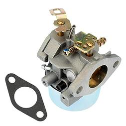 Lumix GC Carburetor For Toro Wheel Horse Snow Blower Tractor