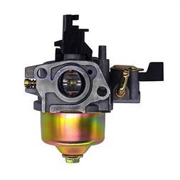 "Lumix GC Carburetor For Powerland PDST24 PDST24E 24"" Snow Th"