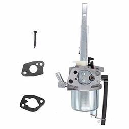 KingFurt Carburetor for Snowblower 20001027 20001368 5324365