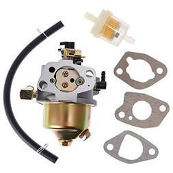Carburetor 951-05251 for Snowblowers Craftsman Cub Cadet Tro