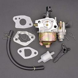 Carburetor For Craftsman 88173 88970 88691 88782 88780 Snow