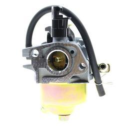 Lumix GC Carburetor For Troy Bilt Storm Tracker 2690 2690XP