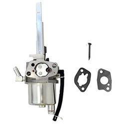 HonsCreat Carburetor for Snowblower 20001027 20001368 532436