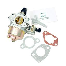 1UQ Carburetor Carb for Powerland PDST32 PDST32E 32 in Self