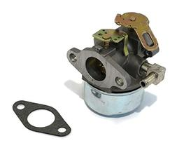 The ROP Shop Carburetor Carb for Yardmachines Sears Craftsma