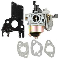 Buckbock Carburetor Carb for Powerland PDST24 PDST24E 24 in