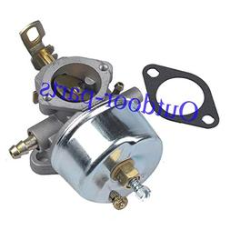 Carburetor Carb for Tecumseh 632334A 632111 HM70 HM80 HMSK80