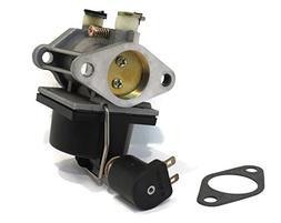 Upgrade Carburator Assembly Replacement Carburetor/Carb Engi